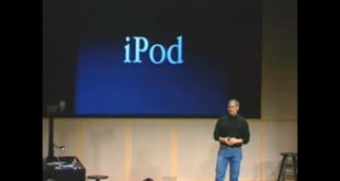 ipod_introduction_2001