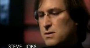 steve_jobs_1996