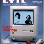 Cover Byte Feb. 1984