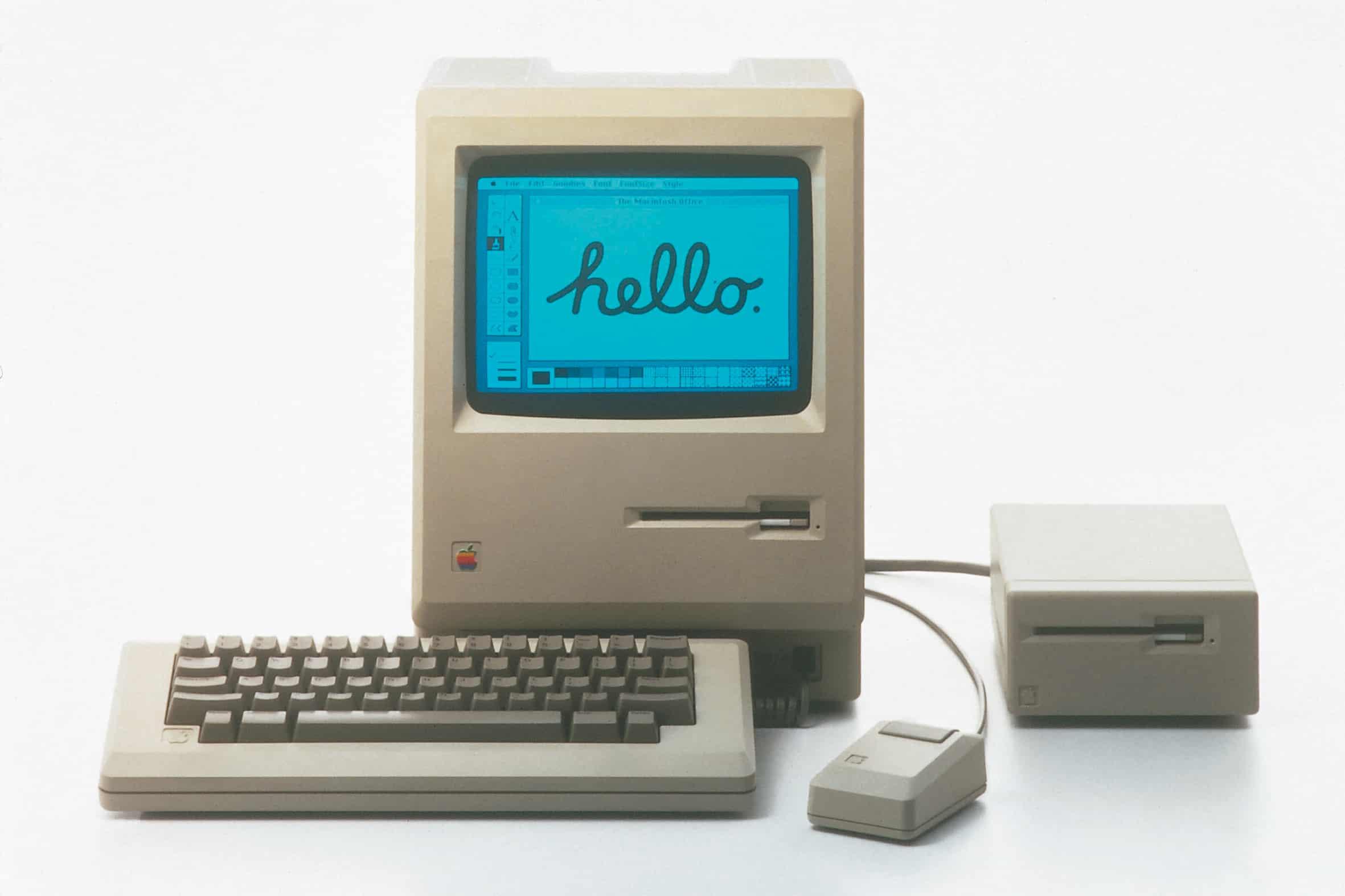 4.0.1 » Mac History