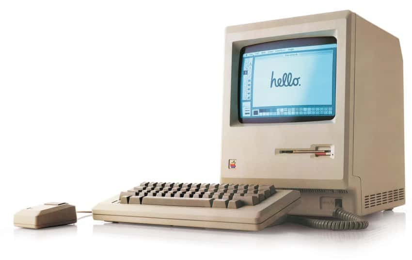 1984_01_apple_macintosh_1984