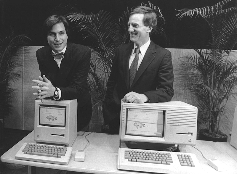1984_01_jobs_sculley_mac