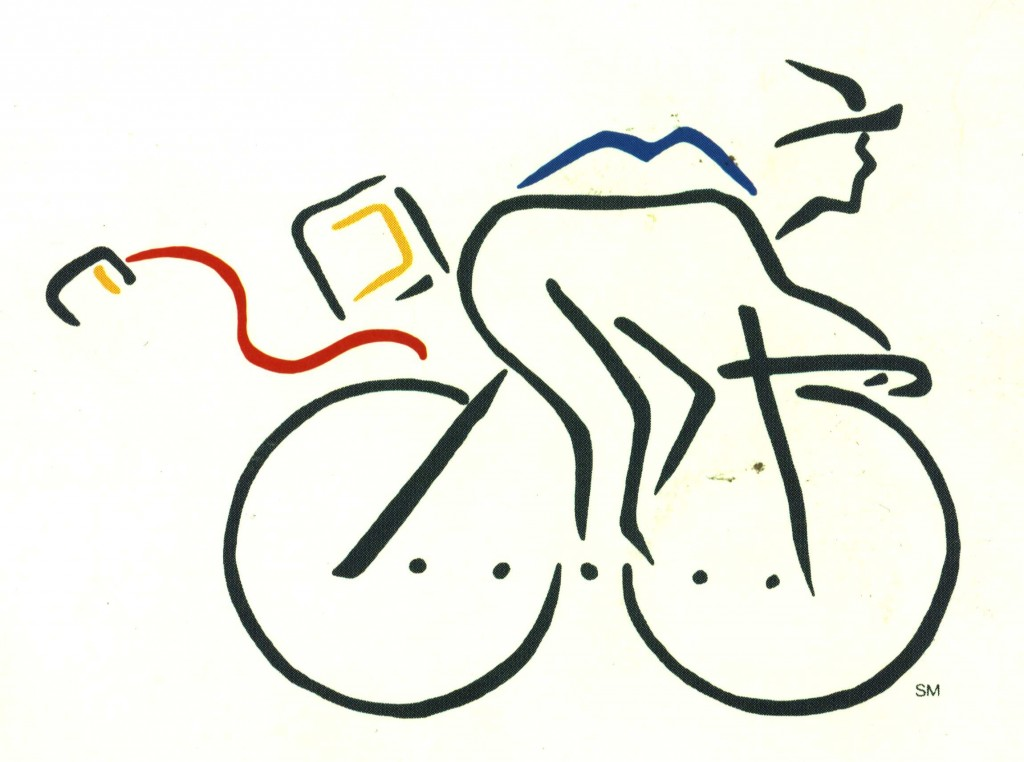 "1983: Apple's ""Macintosh"" Almost Became The ""Bicycle"""