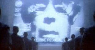 Apple-1984-Superbowl-Ad-Bill-Gates-look-alike