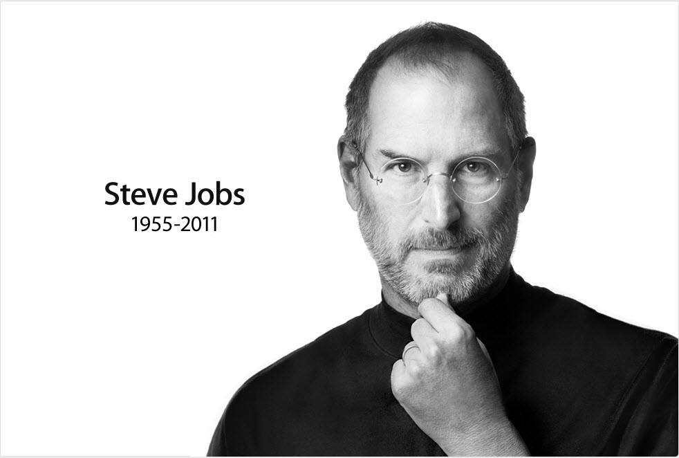Steve Jobs family has issued the following statement.