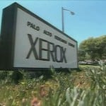 Apple and Xerox PARC – Did Steve Jobs steal everything from Xerox's Palo Alto Research Center?
