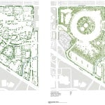 Apple Campus 2 – Proposed Trees (Updated March 2012)