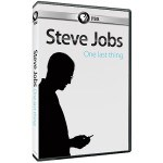 PBS: Steve Jobs: One Last Thing