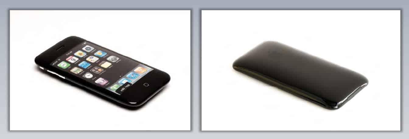Apple iPhone Drawing APLNDC-0001278008