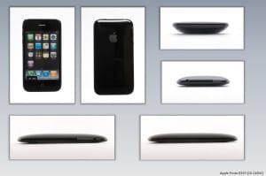 Apple Prototype 0337