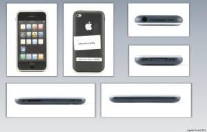 Apple Prototype 0915