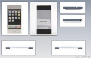 Apple Prototype 0956
