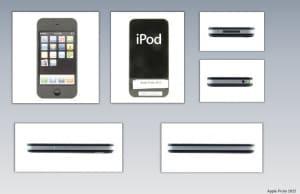 Apple Prototype 1015