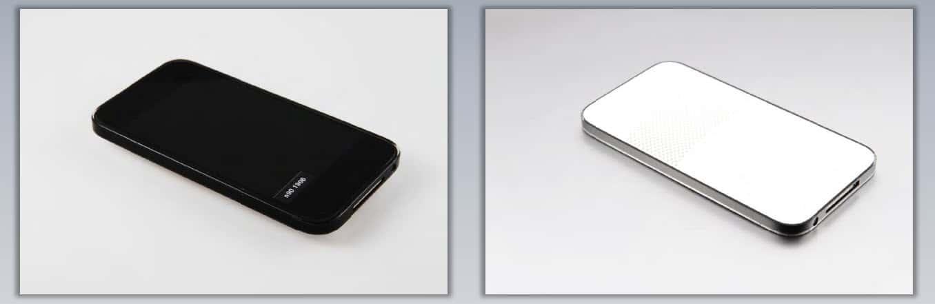 Apple Prototype 0335
